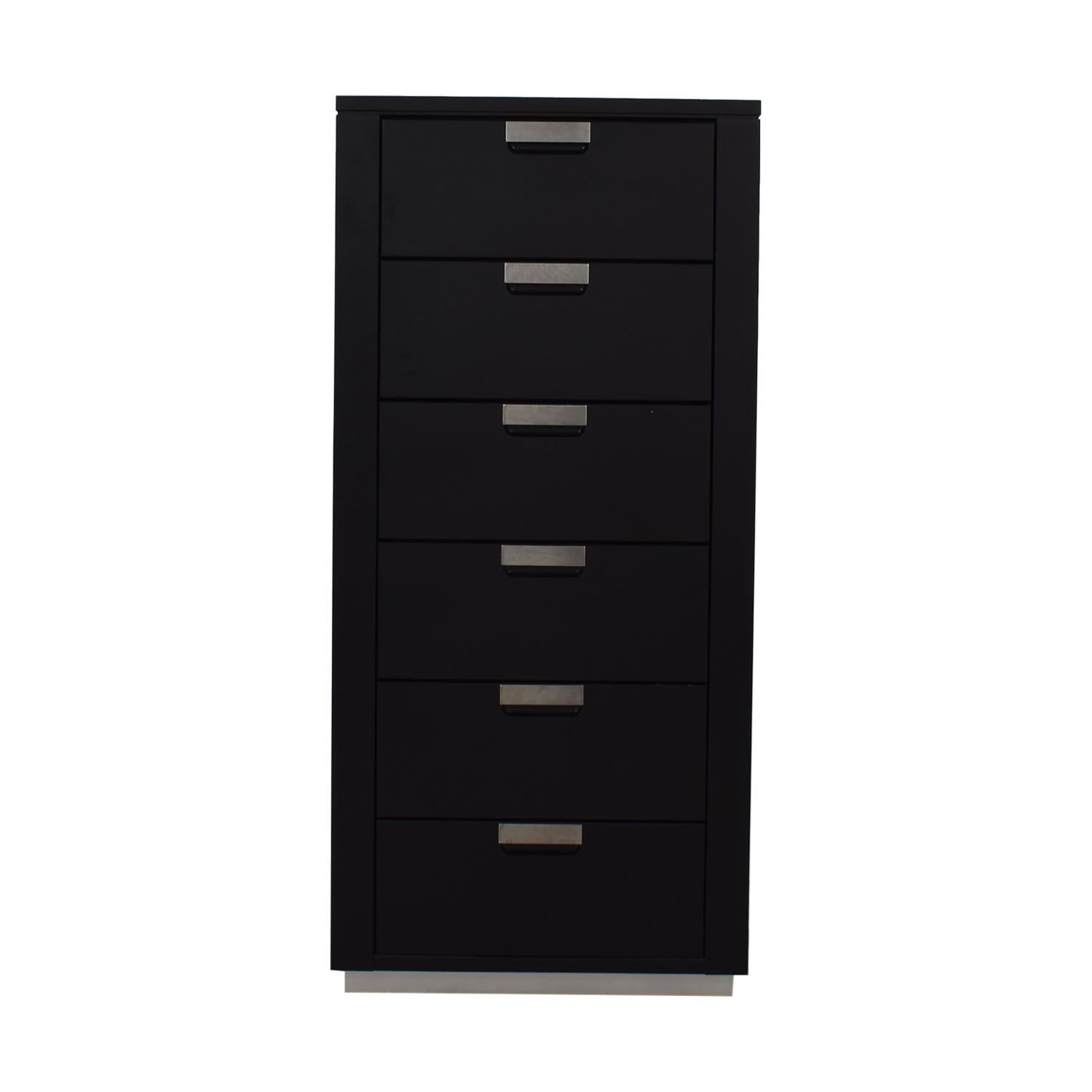 Mobican Mobican Stella Six-Drawer Tall Dresser discount