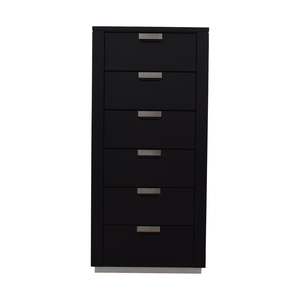 Mobican Mobican Stella Six-Drawer Tall Dresser price
