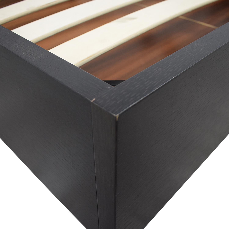 Mobican Stella Queen Bed Frame / Bed Frames