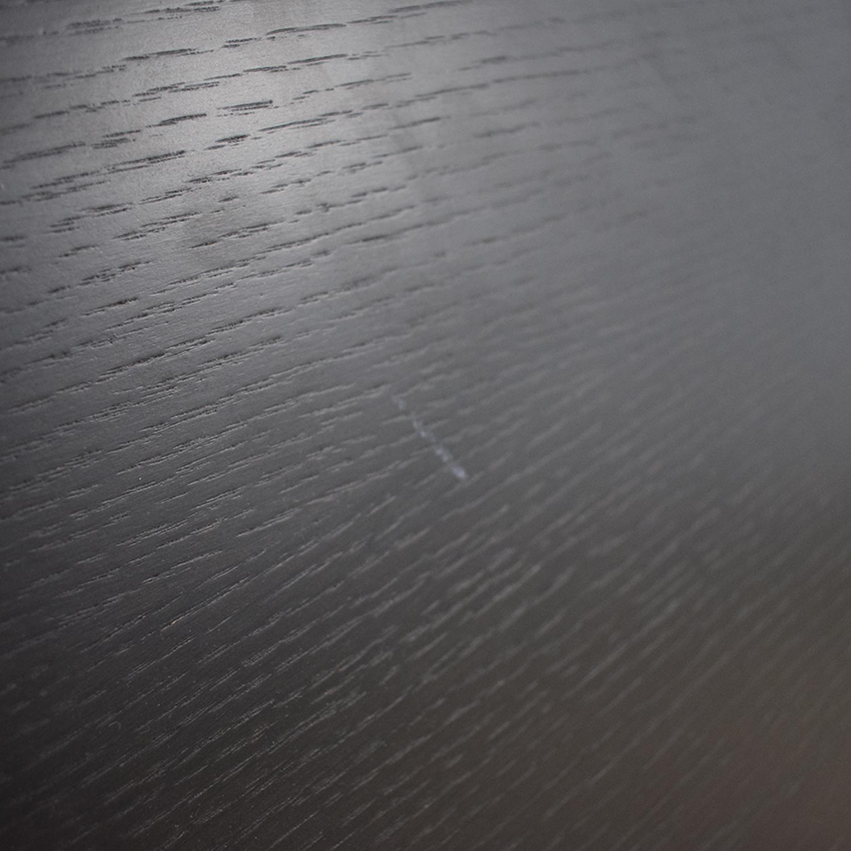 shop Mobican Mobican Stella Queen Bed Frame online