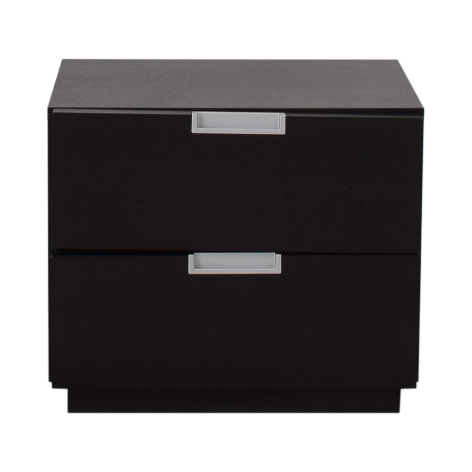Mobican Mobican Stella Two-Drawer End Table discount