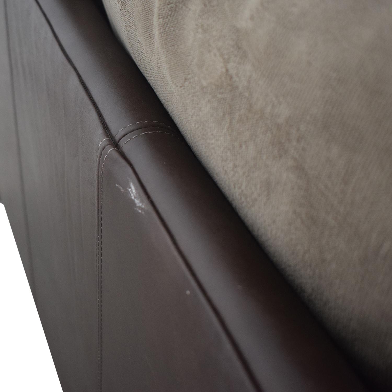 Buy Bernhardt Bernhardt Furniture Taylor Chair Online