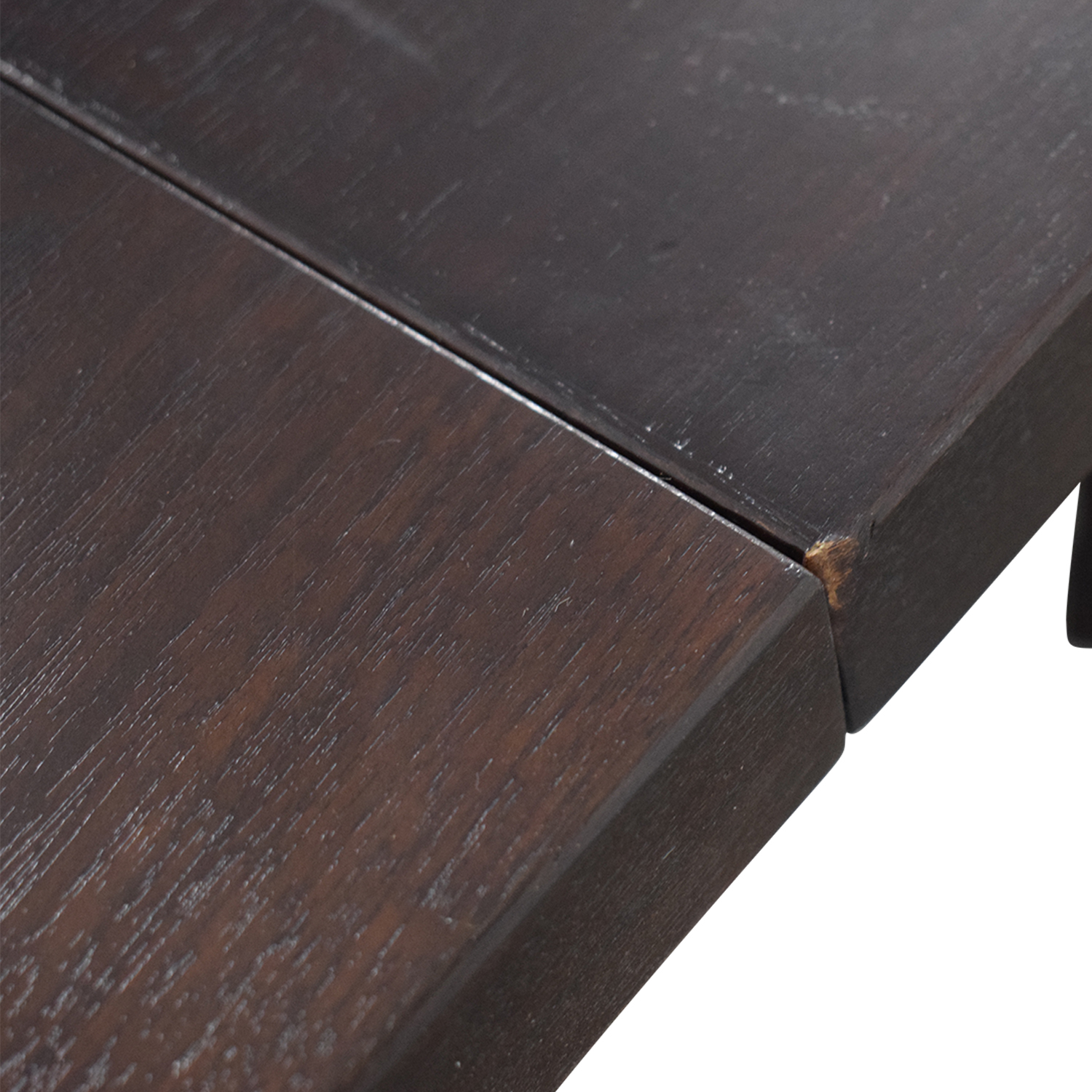 buy Custom Wood Extendable Dining Table  Tables