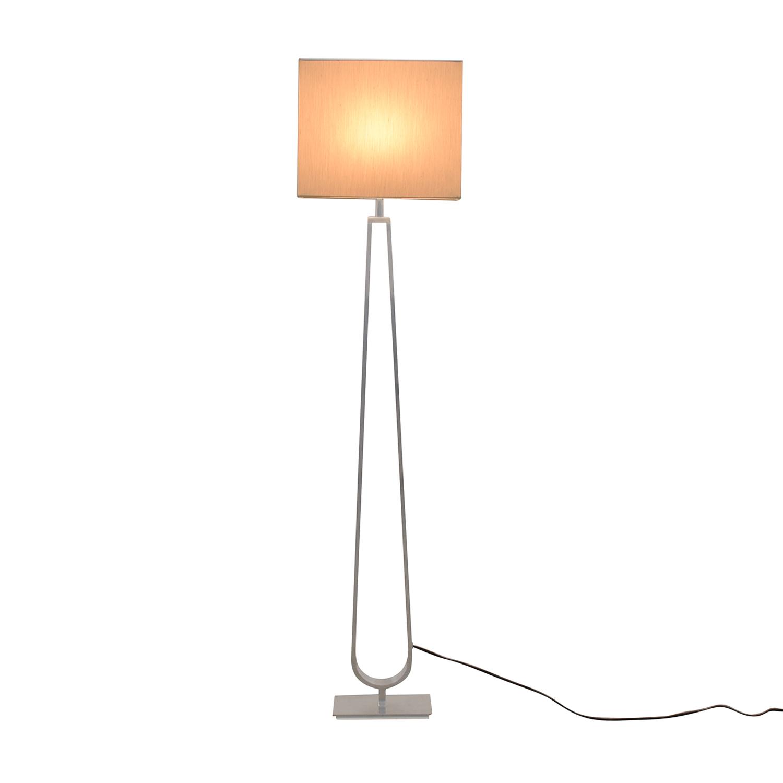 IKEA IKEA Klabb Floor Lamp Lamps