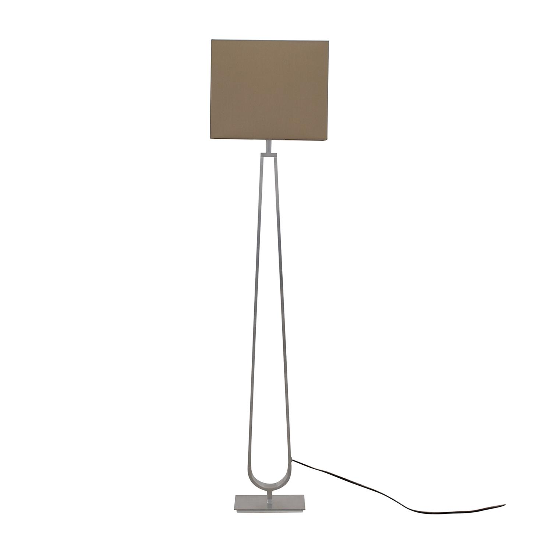 shop IKEA Klabb Floor Lamp IKEA
