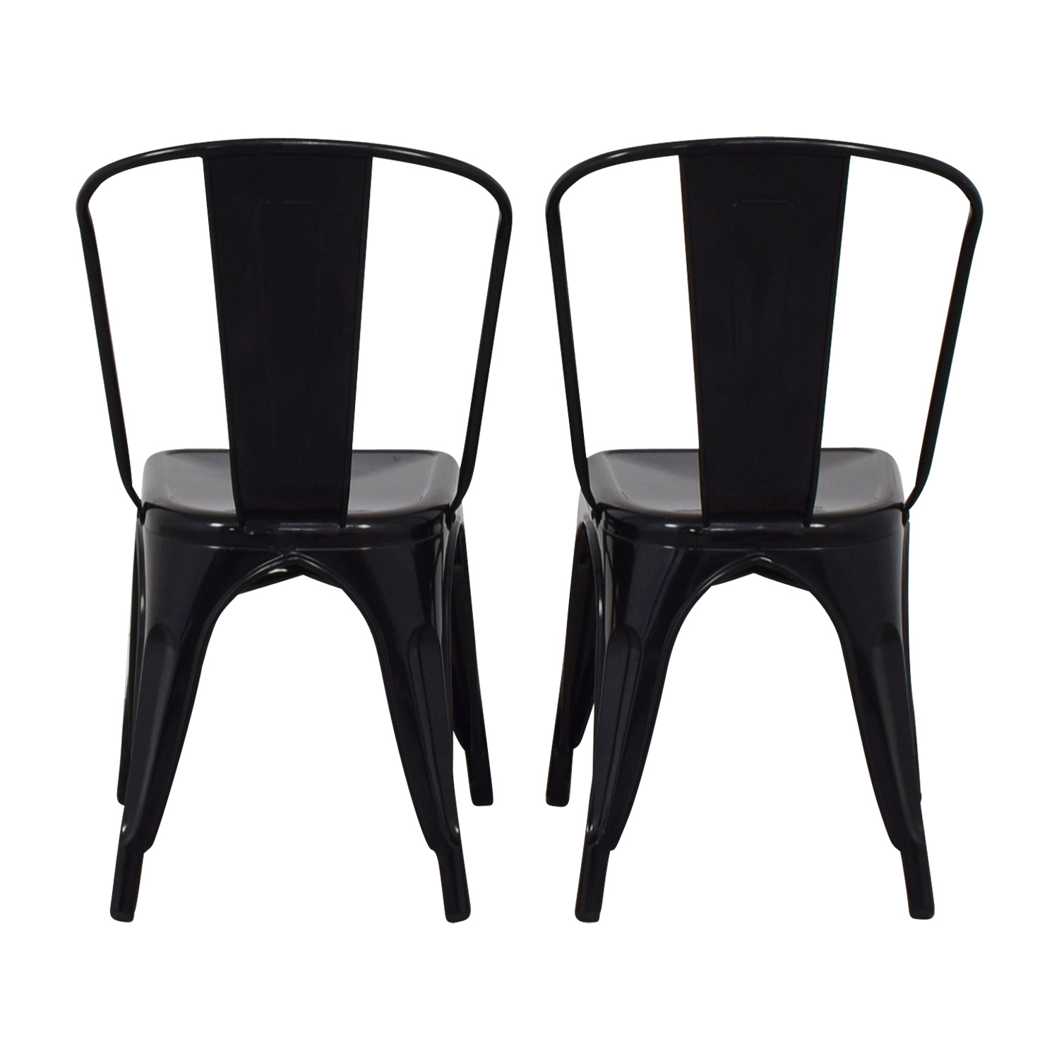 Black Dining Chairs coupon