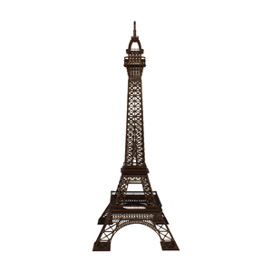 shop Restoration Hardware Restoration Hardware Eiffel Tower online