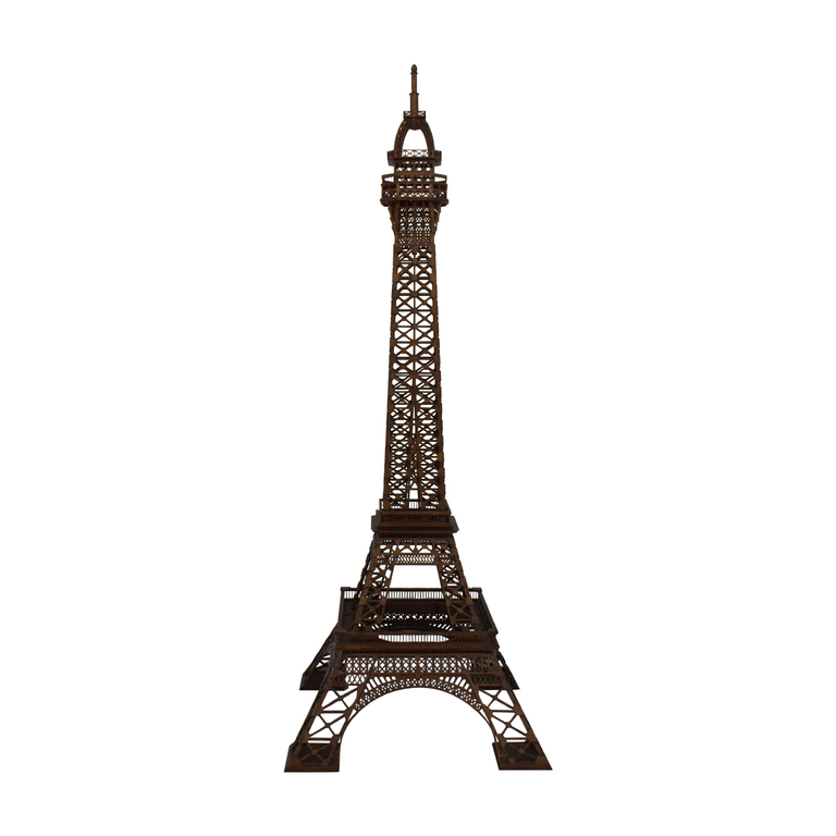 shop Restoration Hardware Restoration Hardware Eiffel Tower online