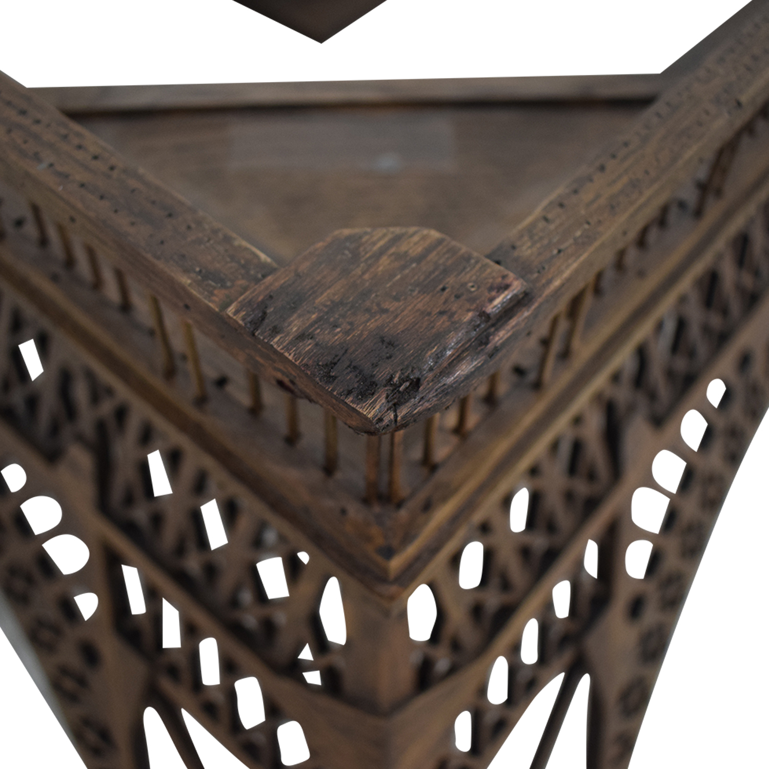 Restoration Hardware Restoration Hardware Eiffel Tower dimensions