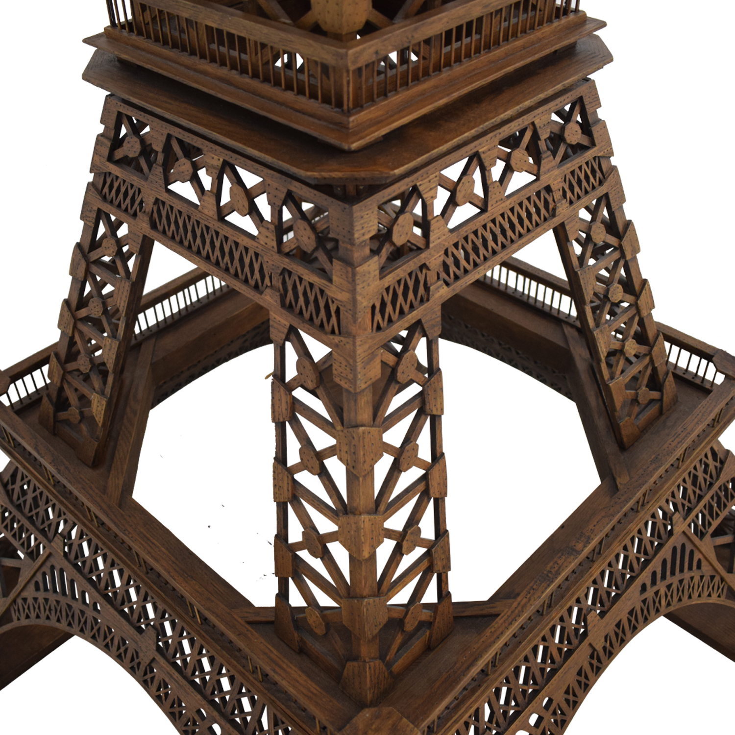 Restoration Hardware Restoration Hardware Eiffel Tower discount
