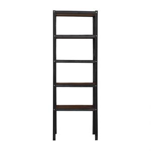 Custom Wood Book Shelf on sale