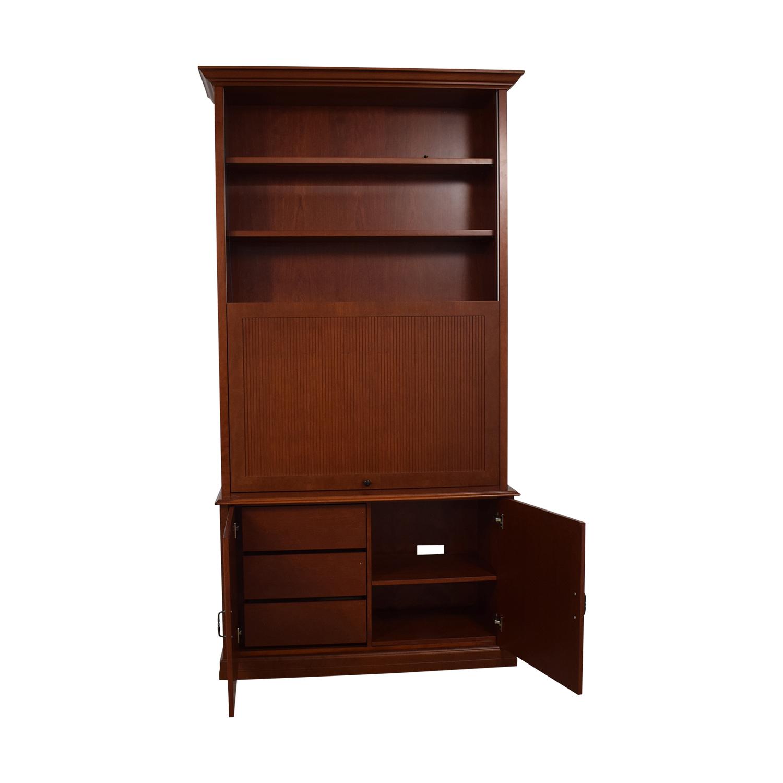 buy Manhattan Home Design Bookshelf and TV Unit Manhattan Home Design Storage