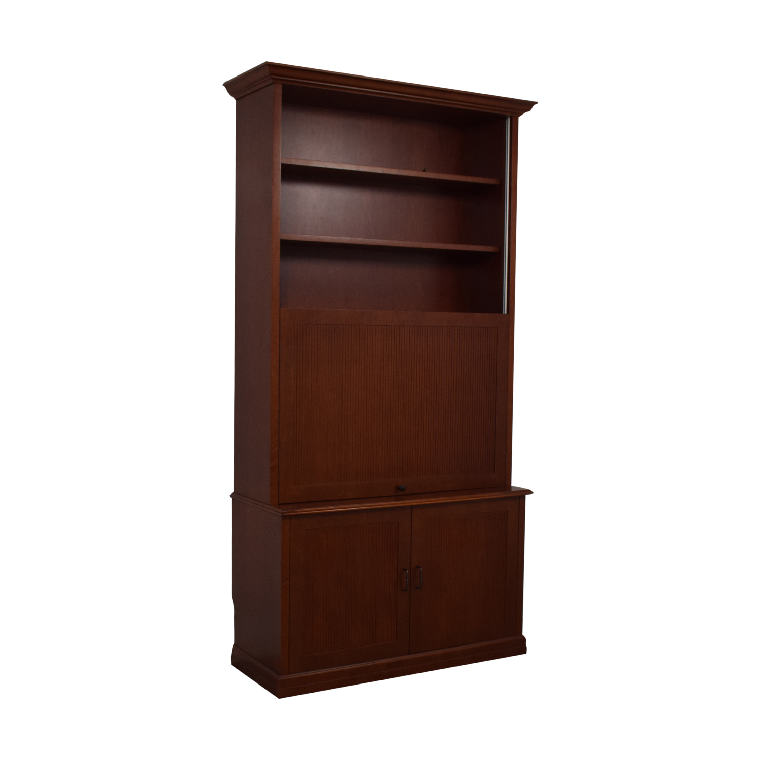 Manhattan Home Design Manhattan Home Design Bookshelf and TV Unit dimensions