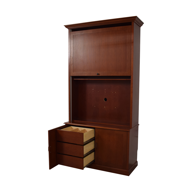 buy Manhattan Home Design Bookshelf and TV Unit Manhattan Home Design