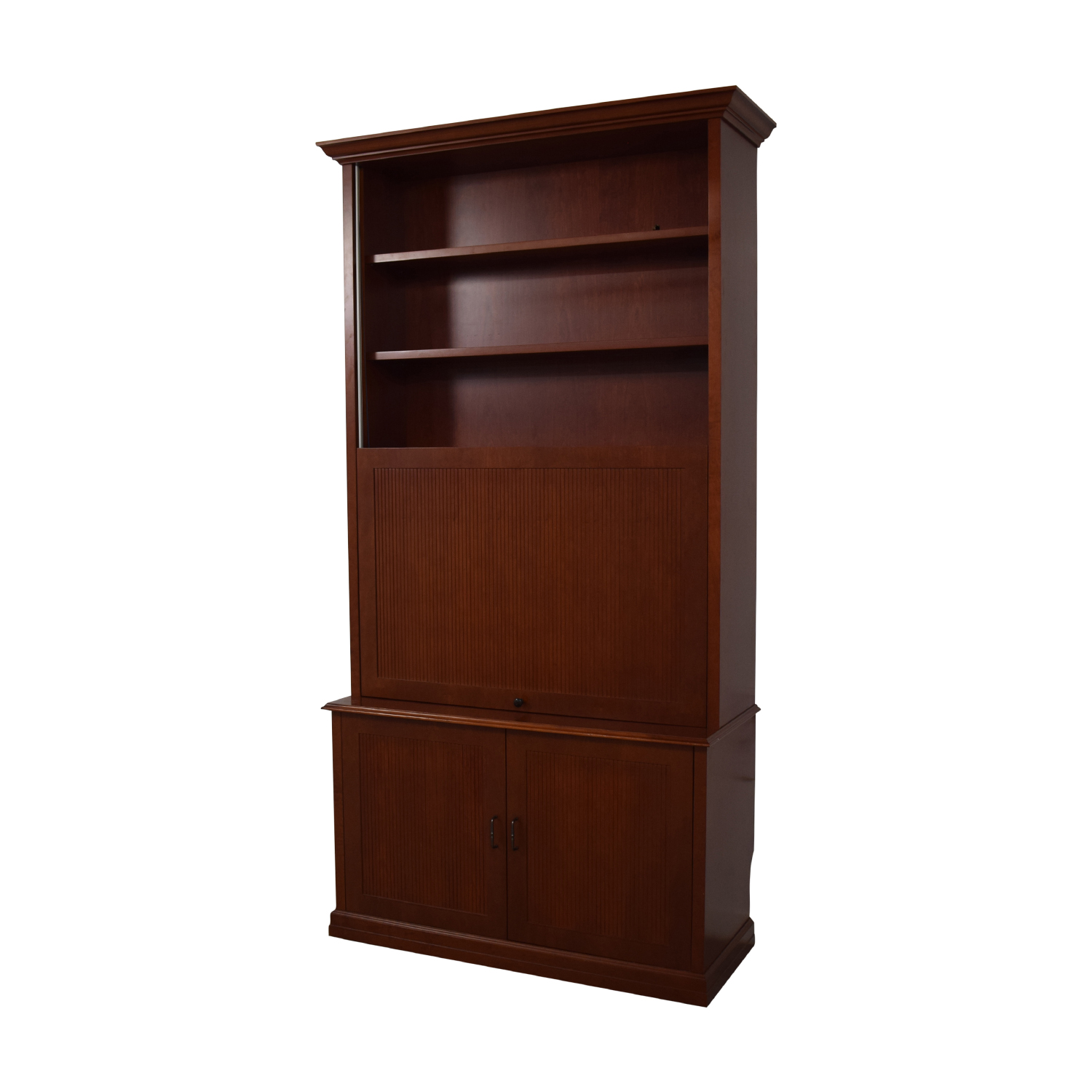 Manhattan Home Design Manhattan Home Design Bookshelf and TV Unit on sale