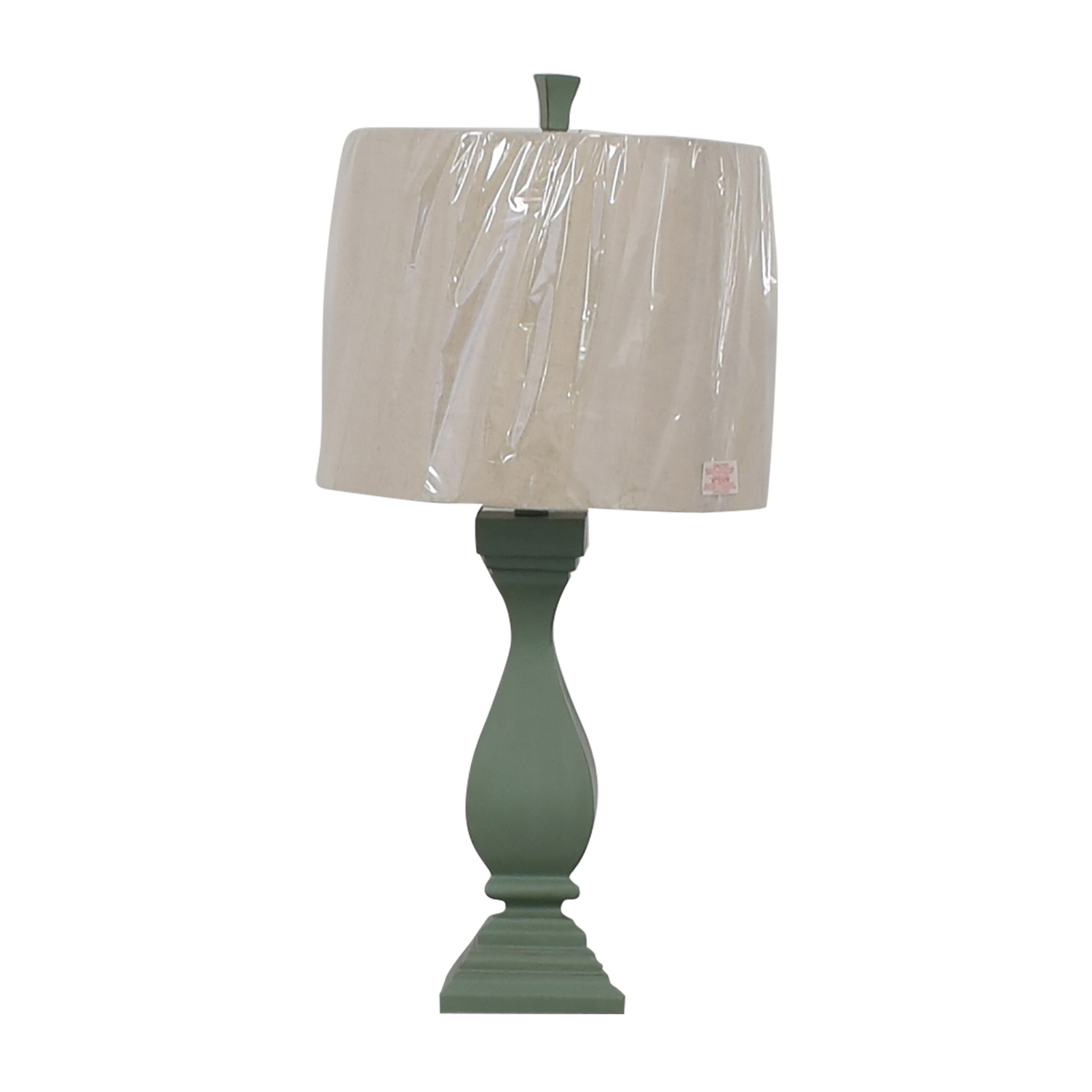 Lane Furniture Green Table Lamp Lane Furniture
