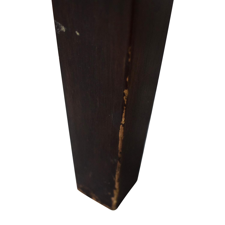 shop Bernhardt Bernhardt Wood Console online
