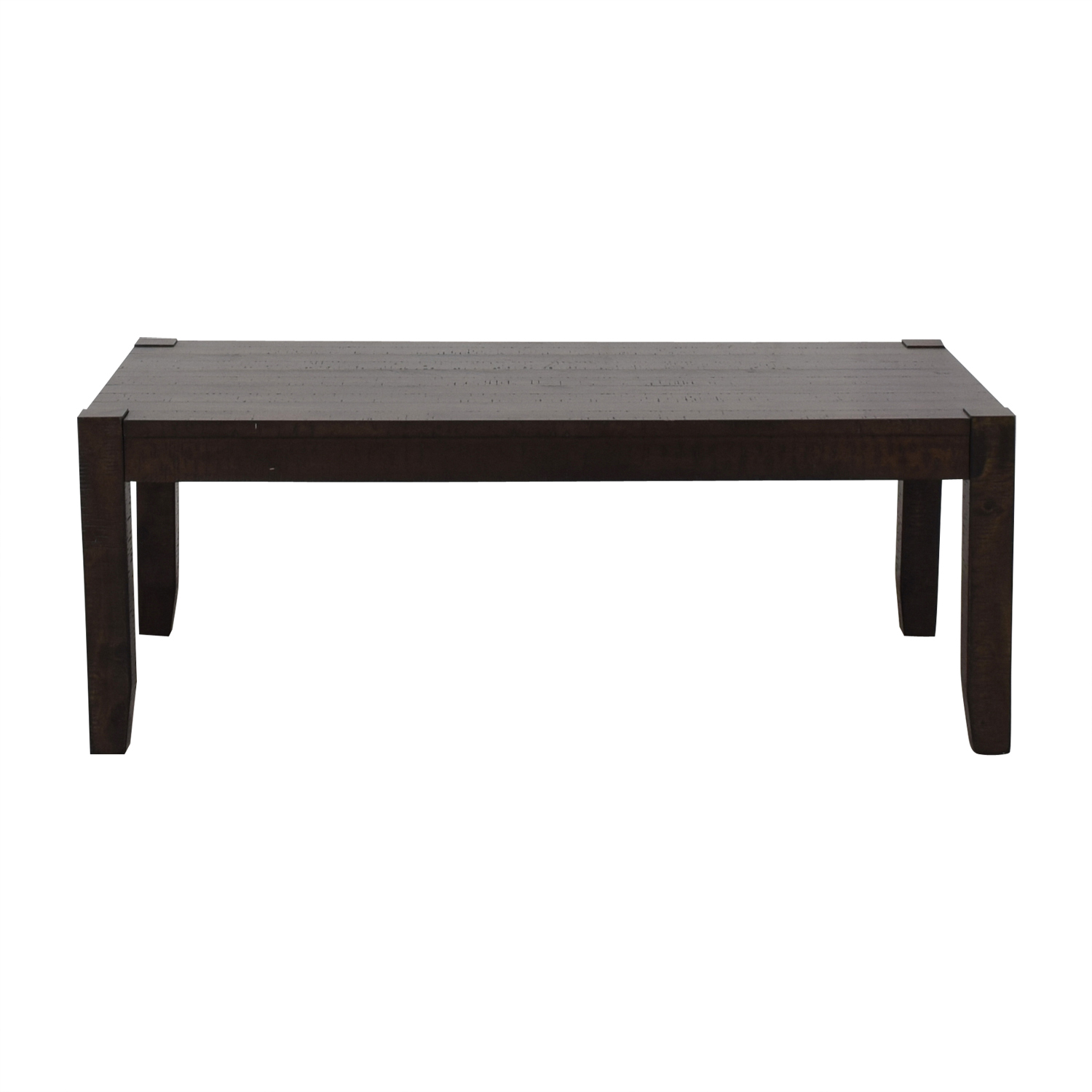 Bob's Discount Furniture Bob's Discount Furniture Coffee Table discount