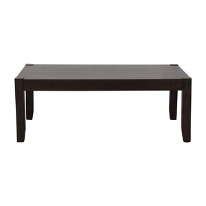 Bob's Discount Furniture Bob's Discount Furniture Coffee Table dimensions
