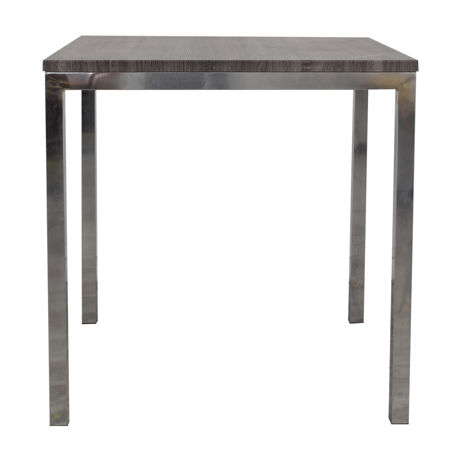 Wildon Home Wildon Home Counter Height Dining Table nj