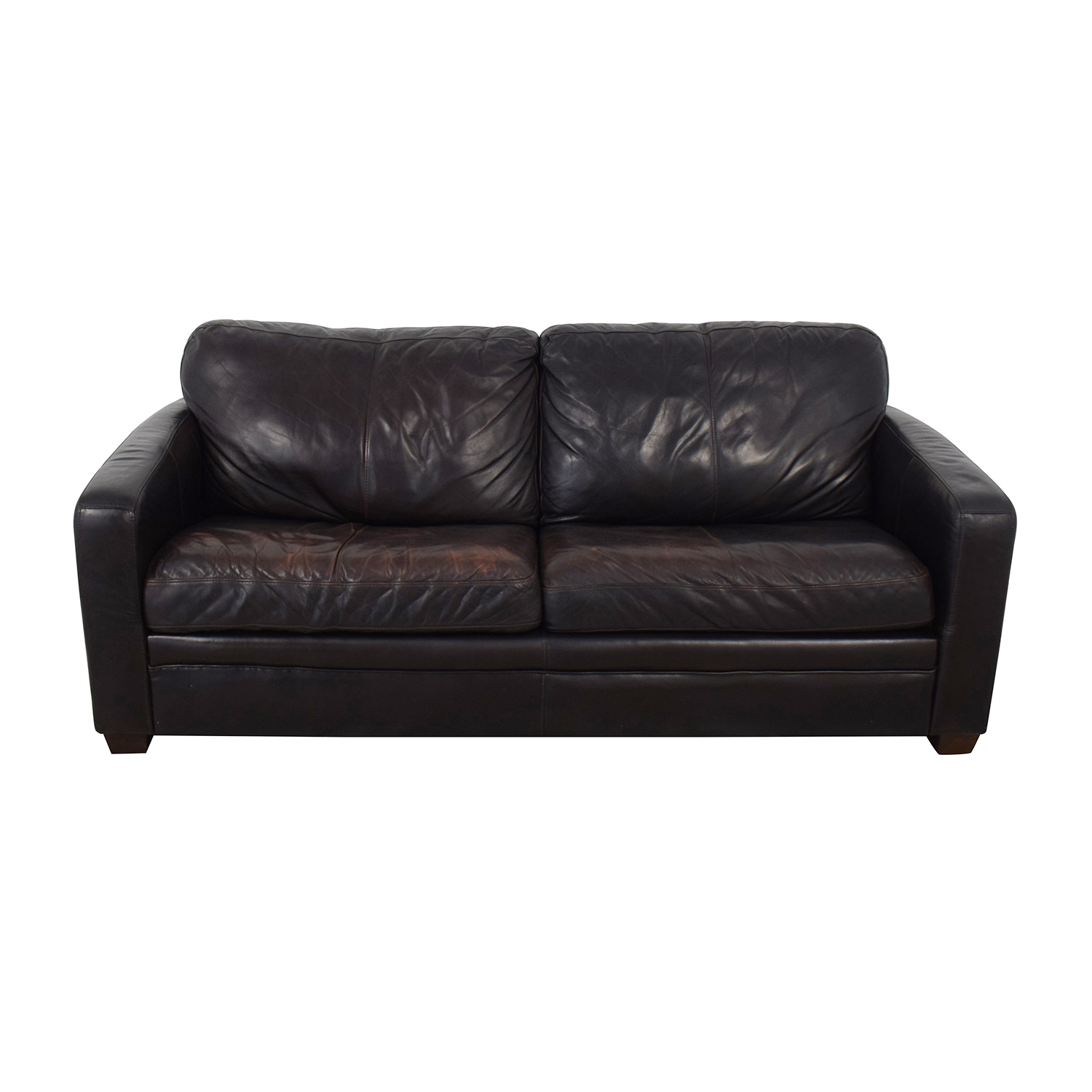 buy  Modern Full Sofa Bed online