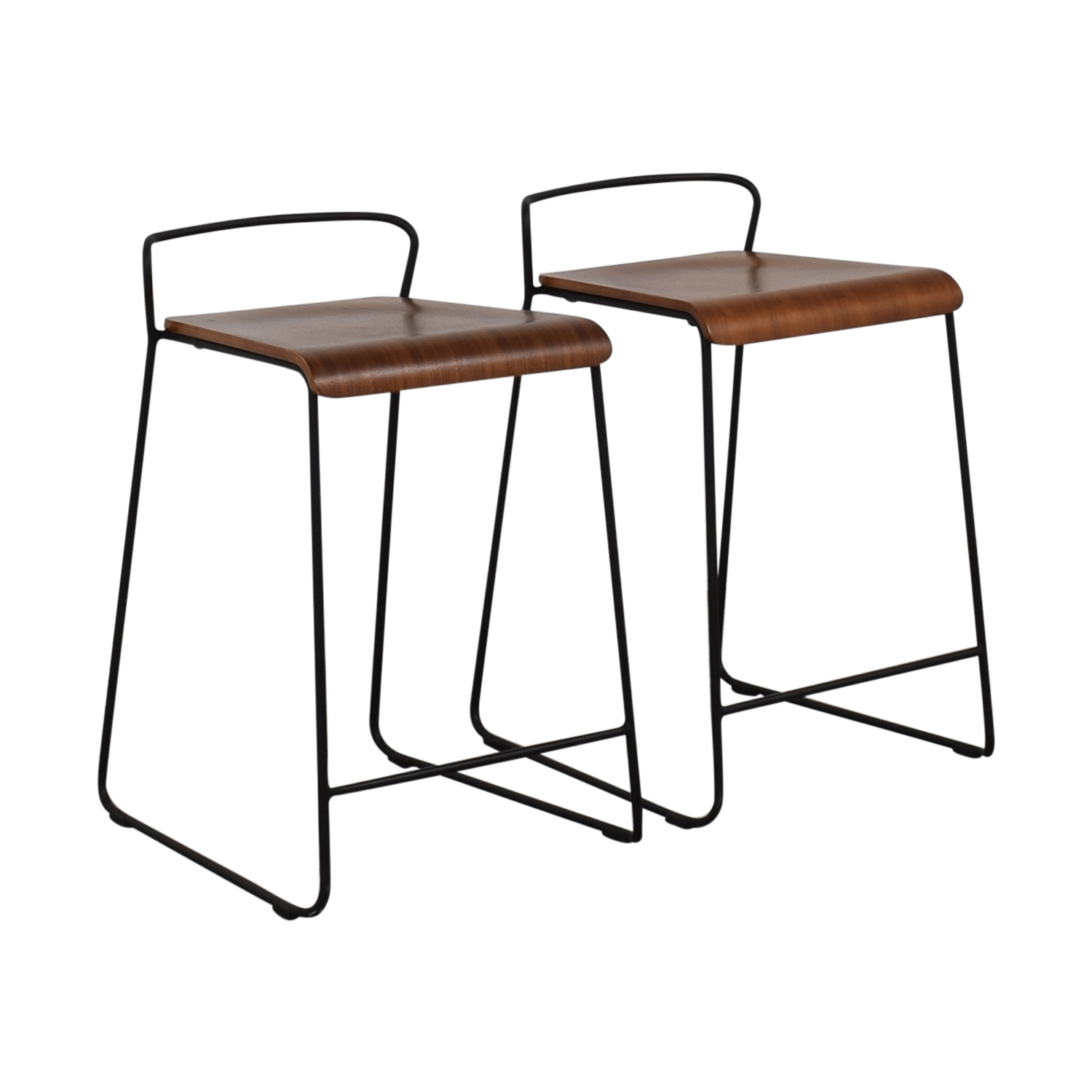 m.a.d. m.a.d. Transit Counter Stools price