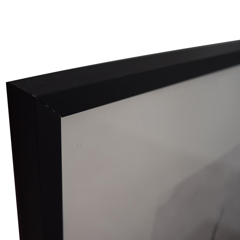 buy Helen Frankenthaler 'Aerie' Silkscreen Print Lincoln Center Wall Art