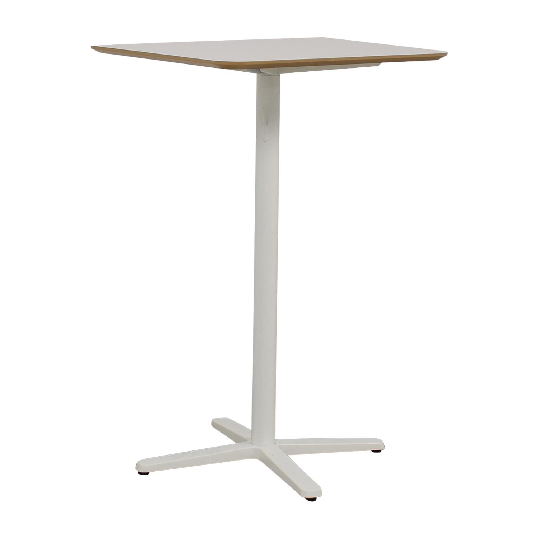 shop IKEA IKEA Billsta Pub Table online