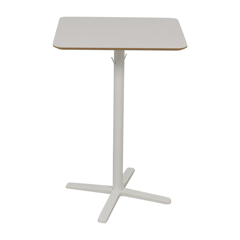 buy IKEA Billsta Pub Table IKEA
