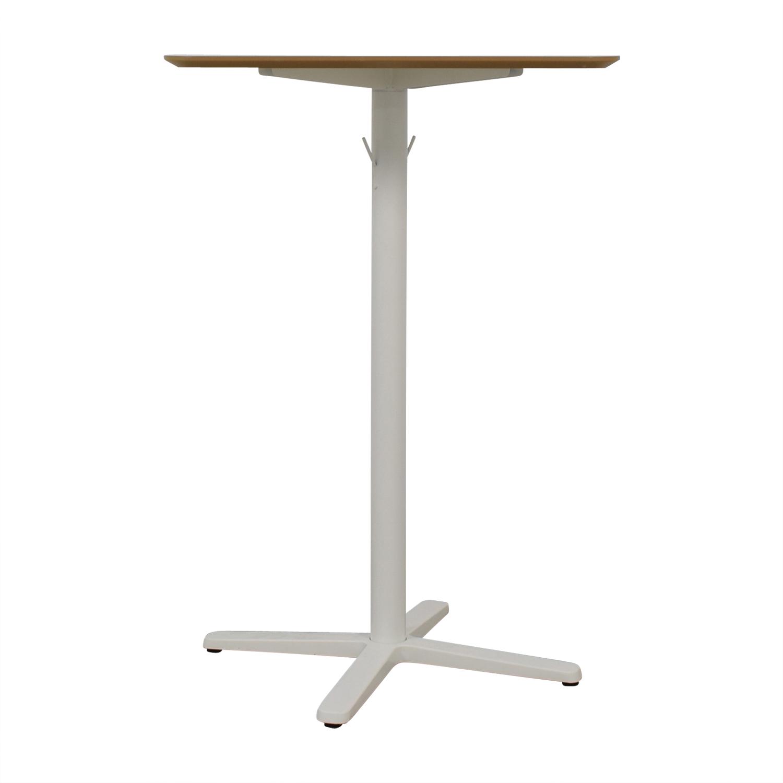 buy IKEA Billsta Pub Table IKEA Dinner Tables