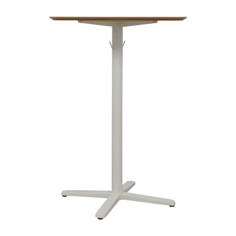 buy IKEA IKEA Billsta Pub Table online