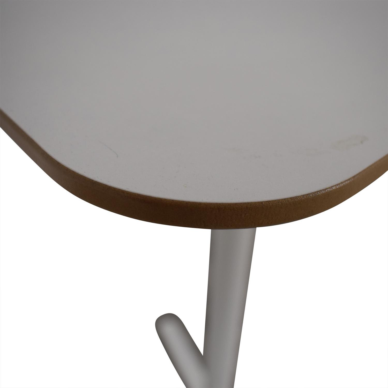 IKEA IKEA Billsta Pub Table nj