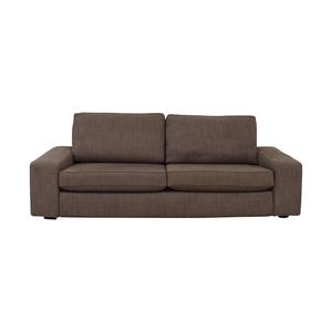 IKEA IKEA Kivik Sofa Sofas
