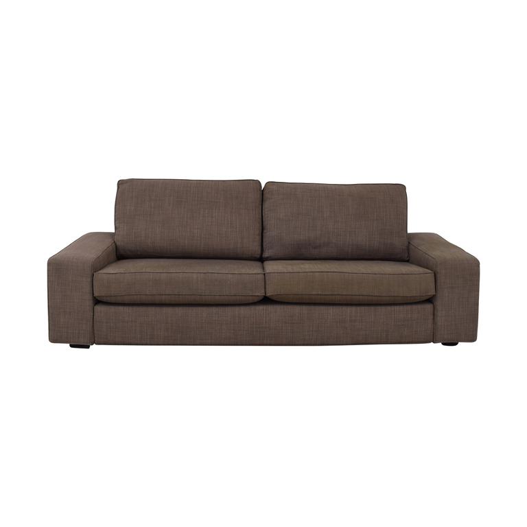 IKEA IKEA Kivik Sofa discount