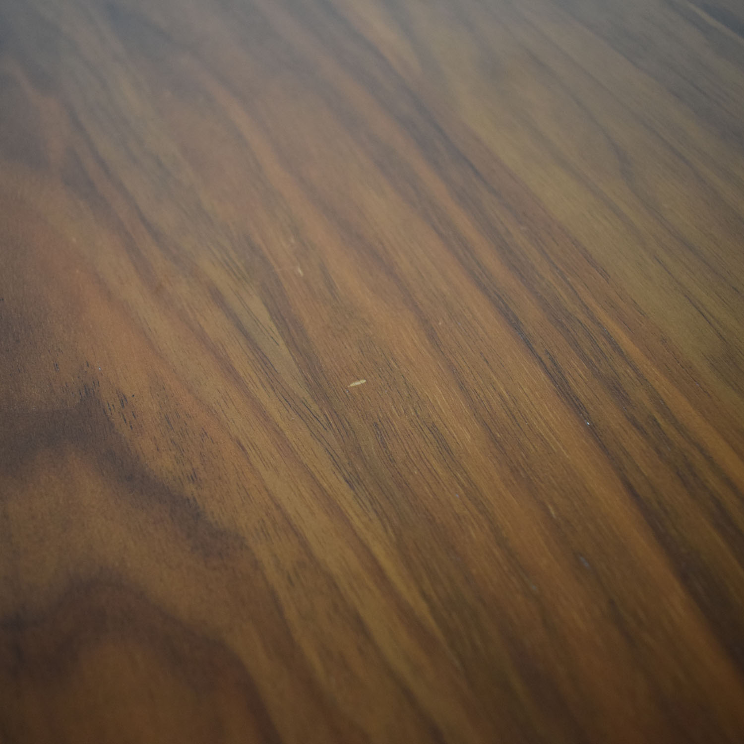 West Elm West Elm Mid-Century Expandable Dining Table nyc