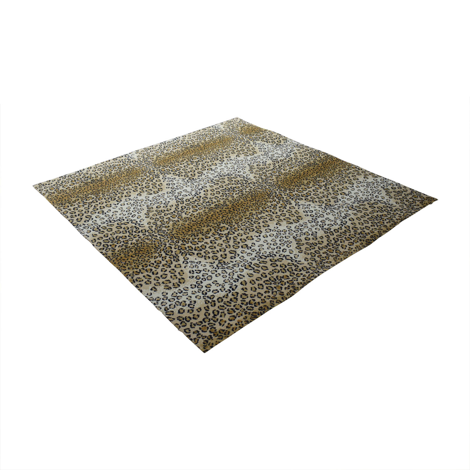 shop  Cheetah Rug online