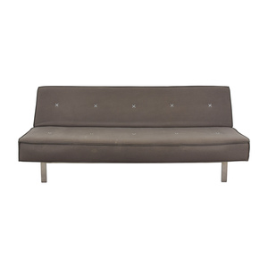Blu Dot Blu Dot Flat Out Sleeper Sofa coupon