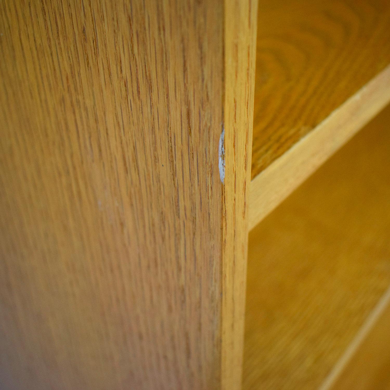 buy Adjustable Shelving Bookcase