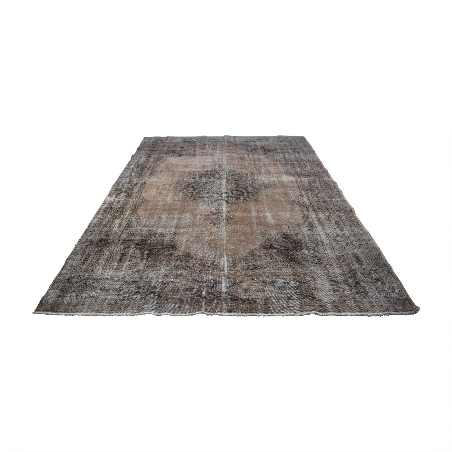 shop  Custom Multi Color Rug online
