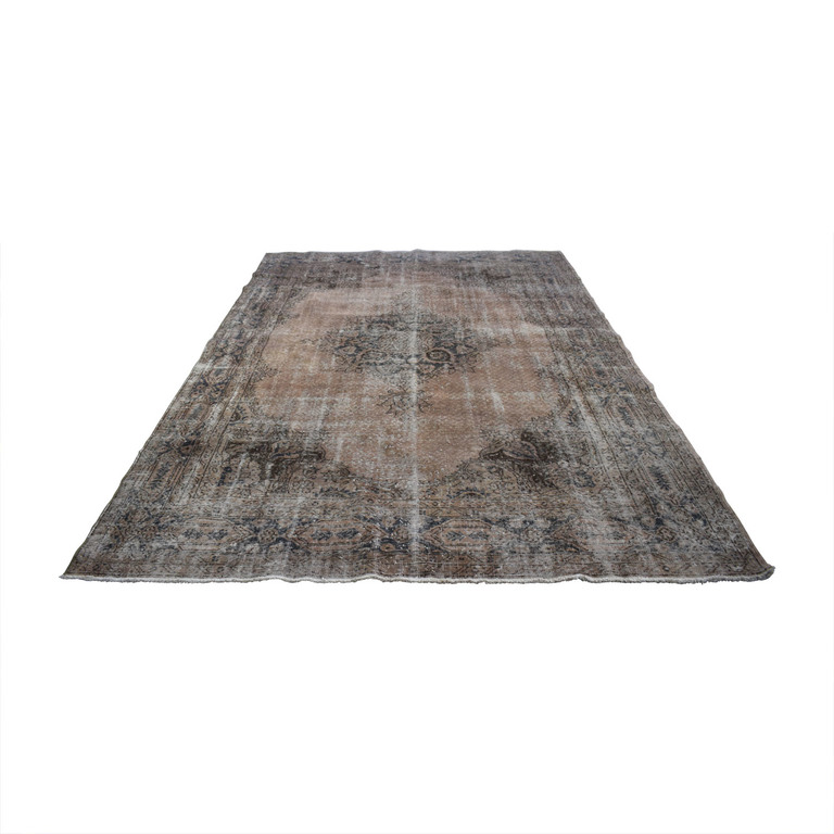 Custom Multi Color Rug sale