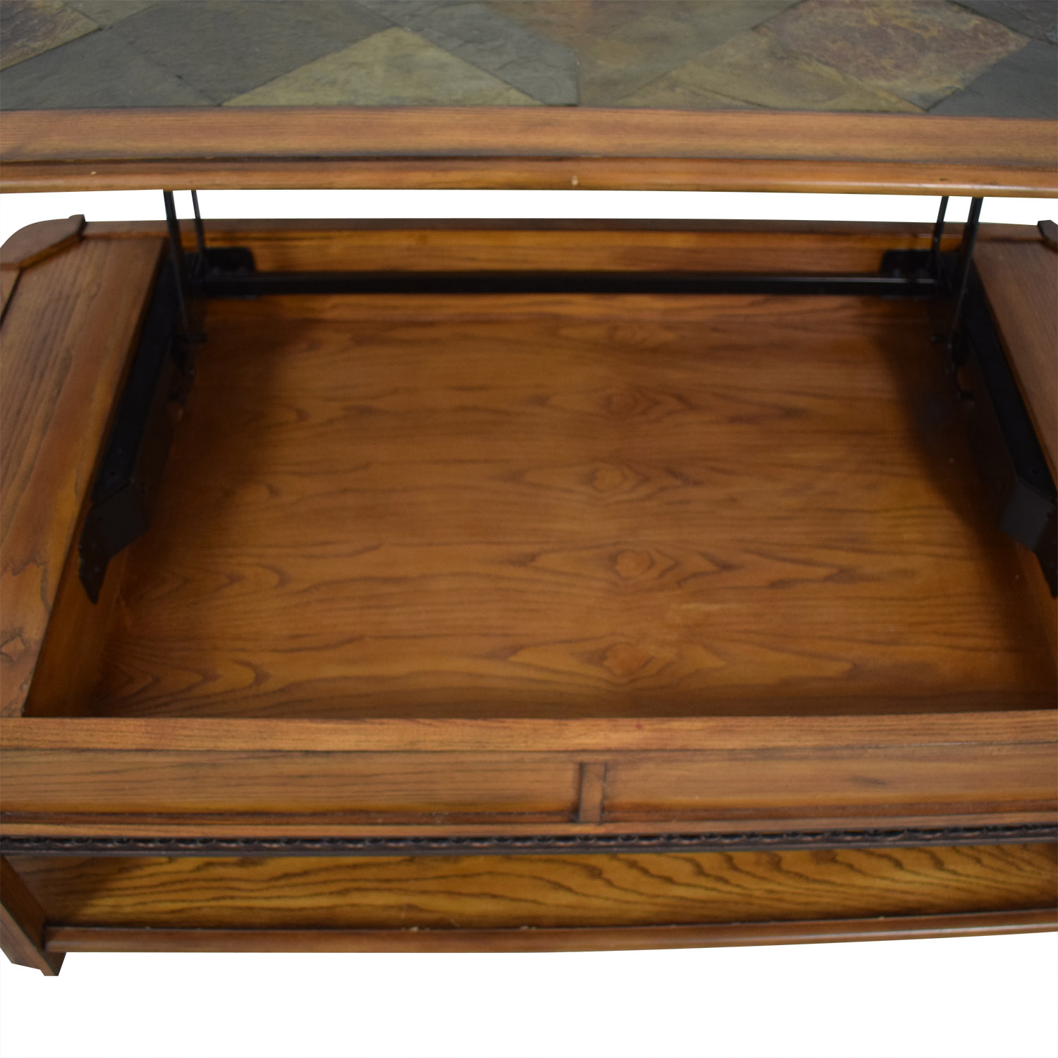 buy Raymour & Flanigan Lift Top Wood Coffee Table Raymour & Flanigan