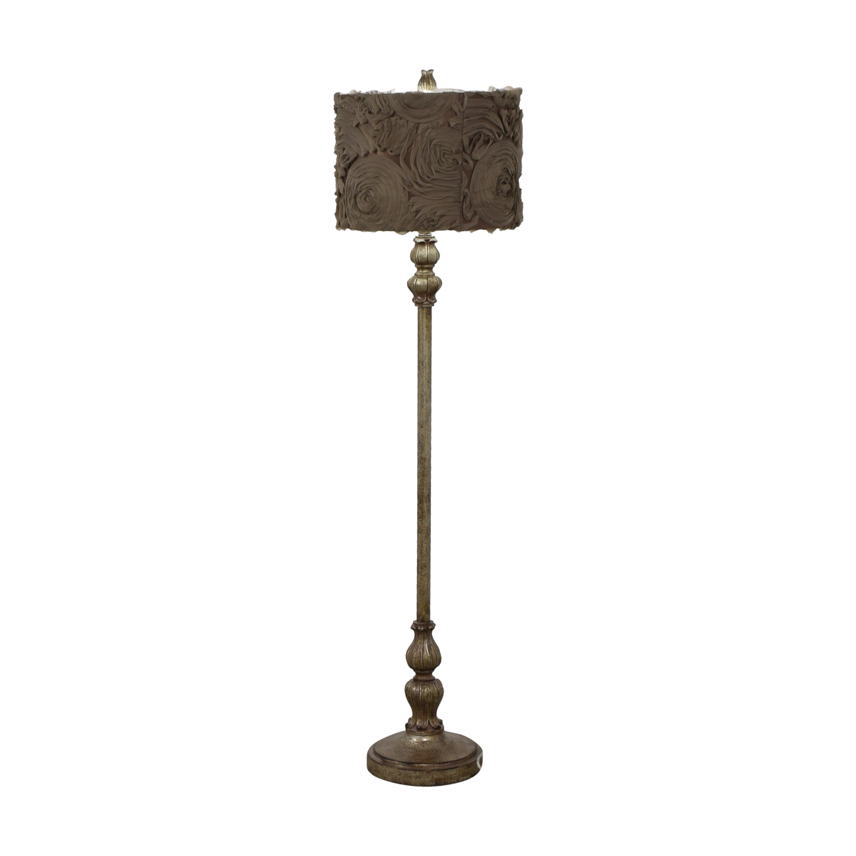 Astoria Grand Floor Lamp