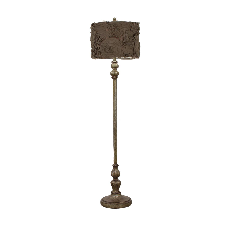 Astoria Grand Floor Lamp on sale
