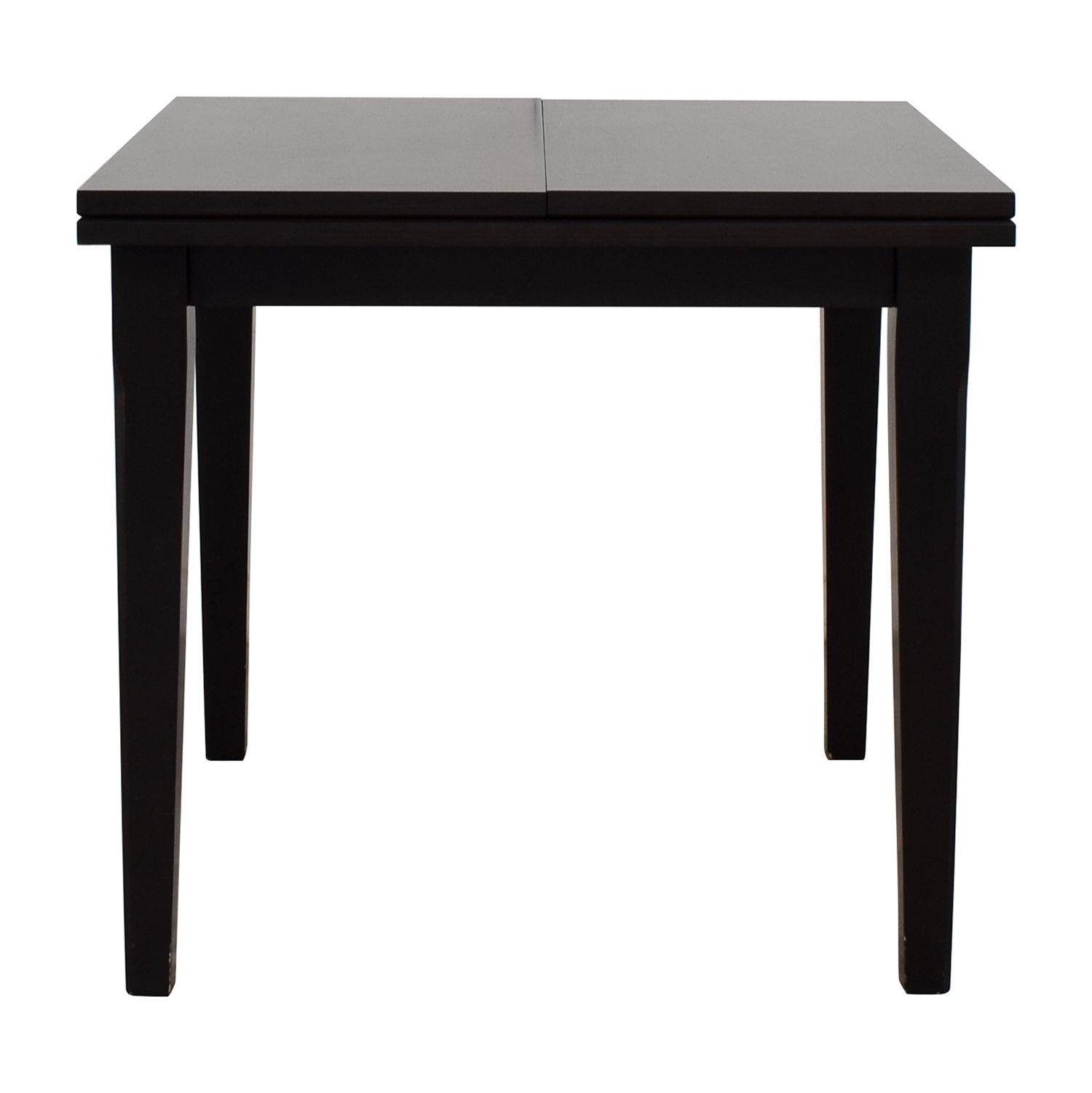 Buy Pottery Barn Maren Dining Table Dinner Tables