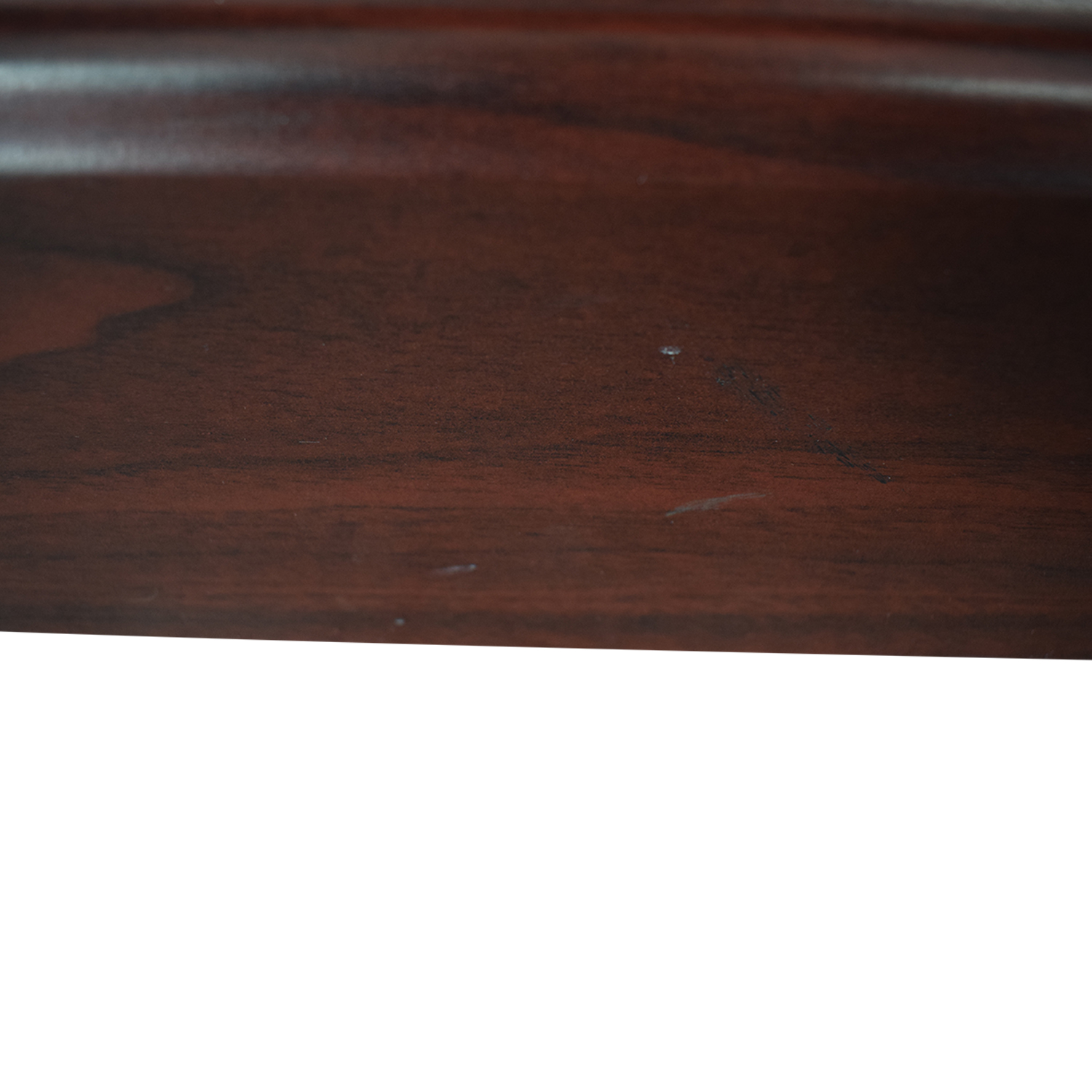 HON HON Wood Two-Drawer File Cabinets for sale