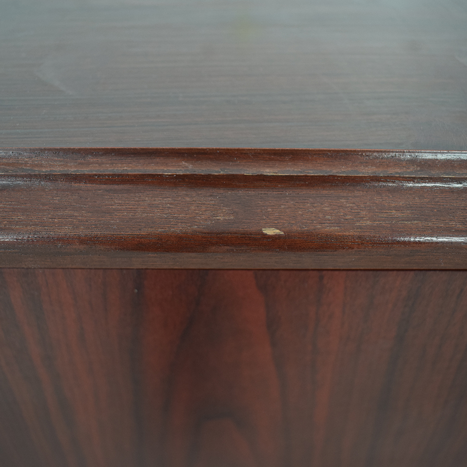 HON HON Wood Two-Drawer File Cabinets Storage