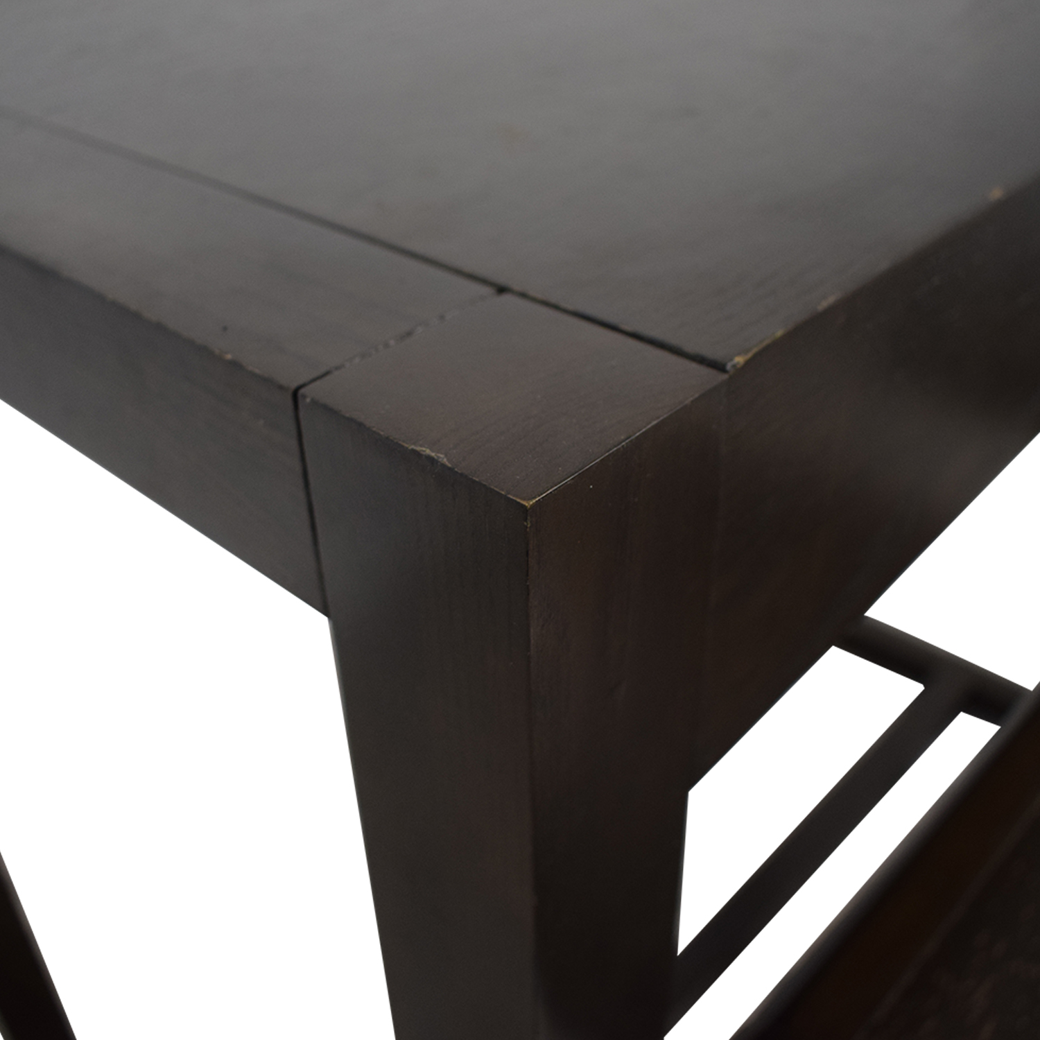 Counter Height Table and Stools