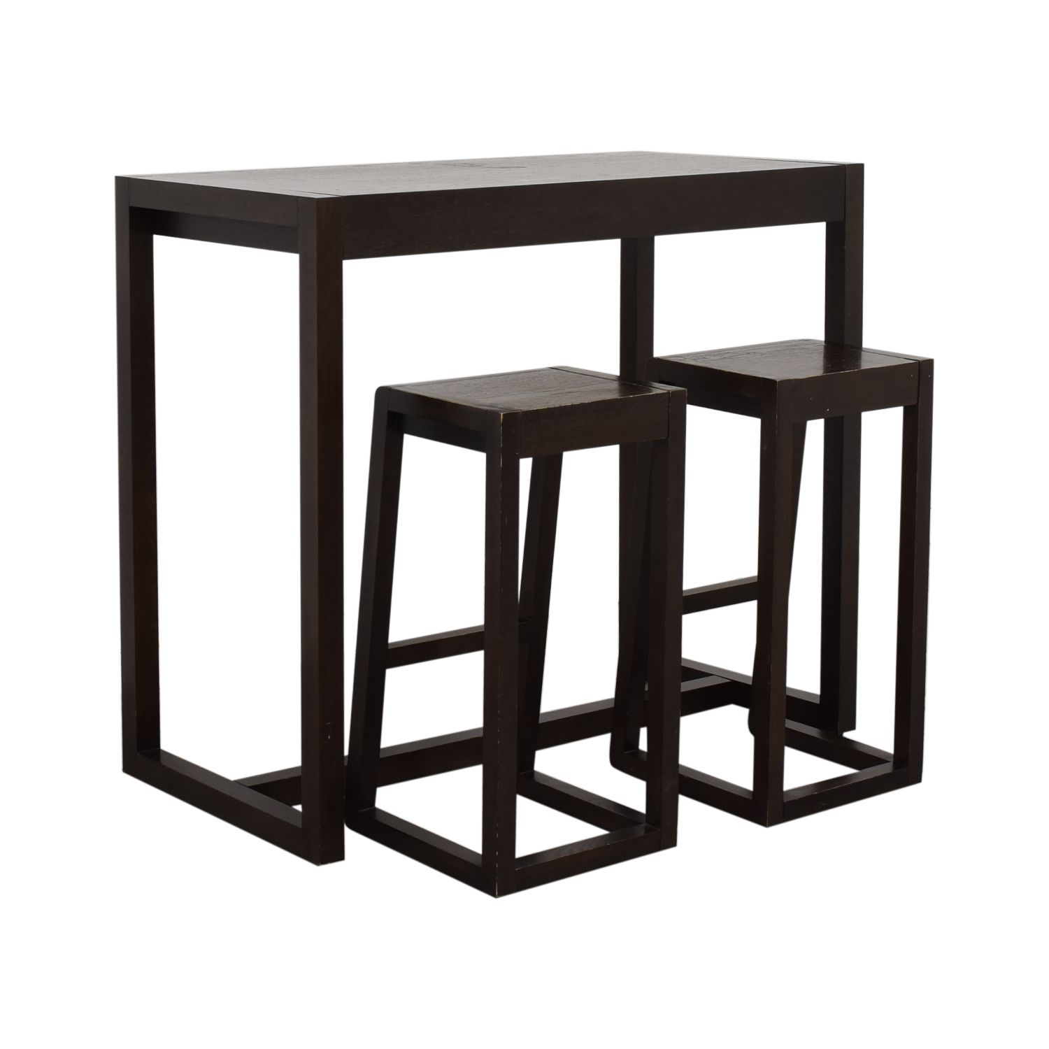 shop  Counter Height Table and Stools online