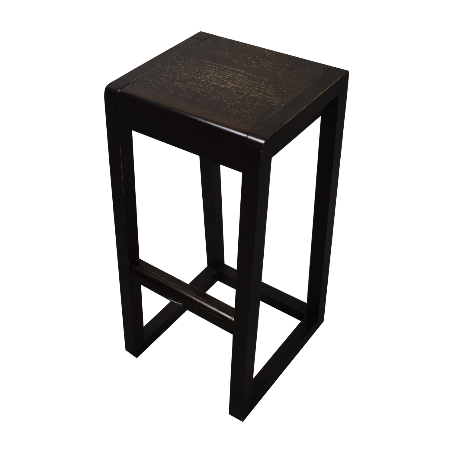 Counter Height Table and Stools on sale