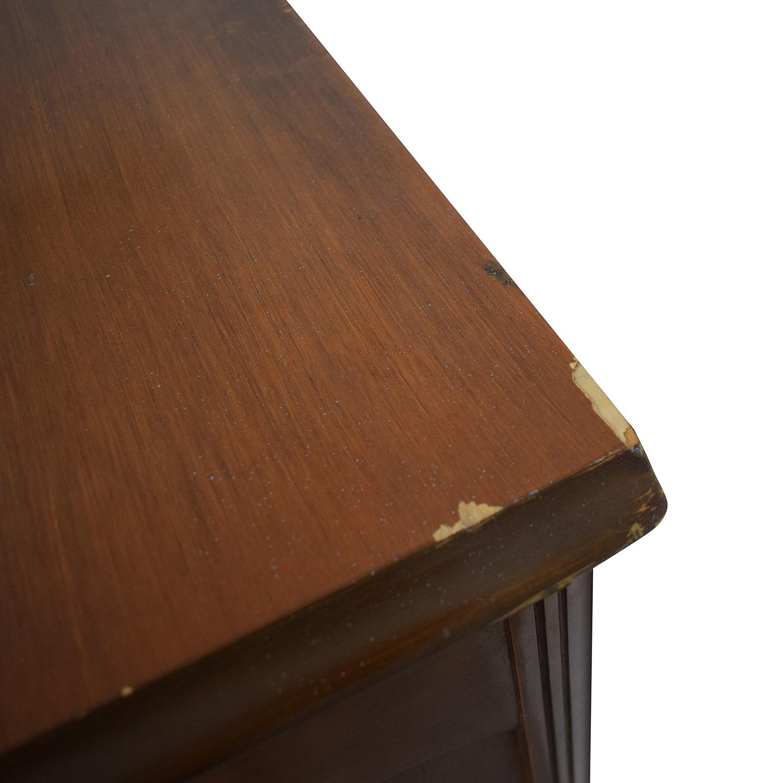 Vanleigh Dresser sale